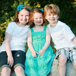 kirkland woodinville seattle bellevue lynnwood family portraits photographer pictures