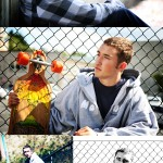 seattle senior pictures portraits photographer julian michael bellevue woodinville kirkland prep cool best ballard sodo