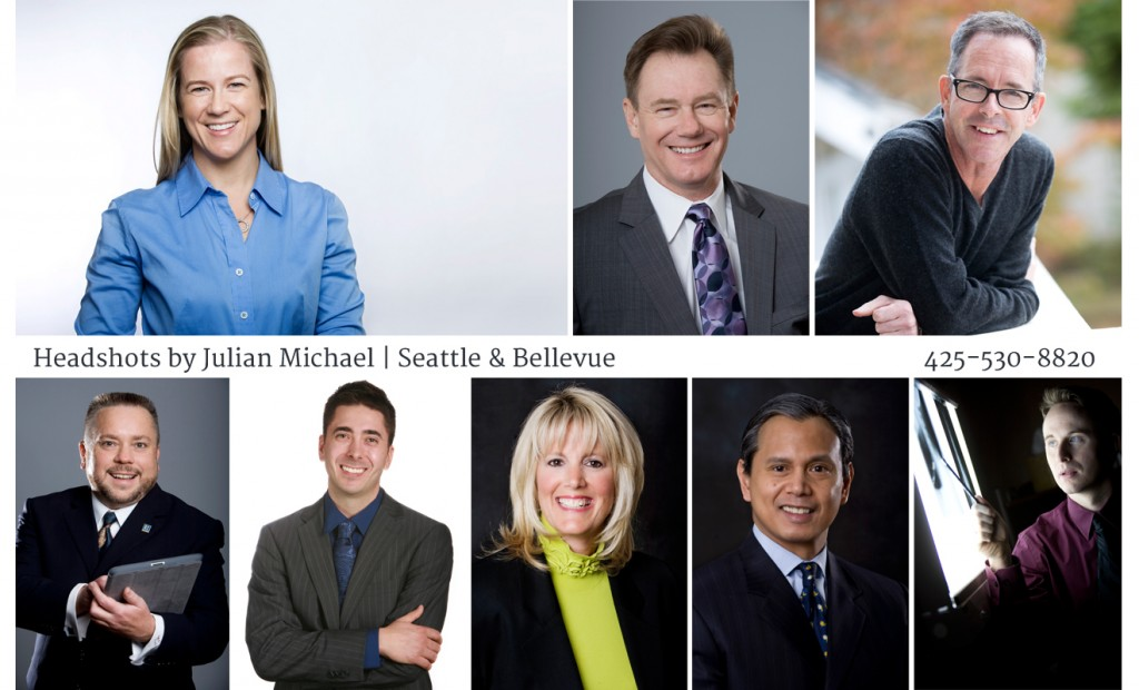 pictures Archives - Seattle Headshots & Events Photographer
