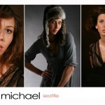 seattle model headshot photographer modeling agency test session shoot la los angeles portland