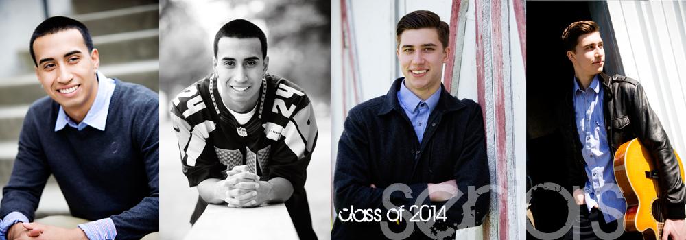 JM Photography Bellevue senior pictures redmond sammamish portraits