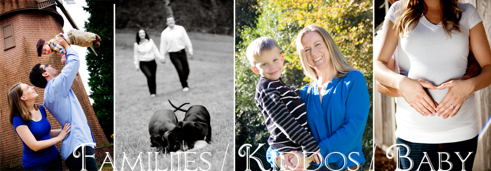 bellevue family portraits photographer redmond kirkland kids pictures photography sammamish