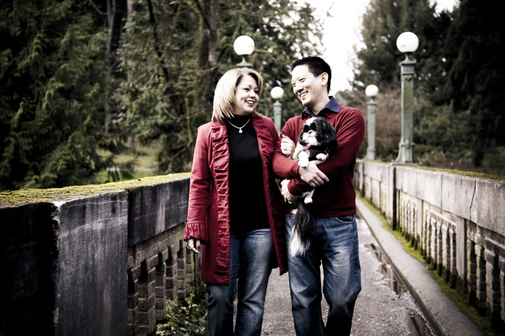 seattle headshots photographer bellevue family portraits photographer redmond sammamish