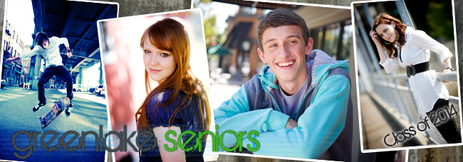 seattle, seniors, pictures, photographers, bishop, blanchet, high, school, portraits, ballard, prep, nathan, hale, photography
