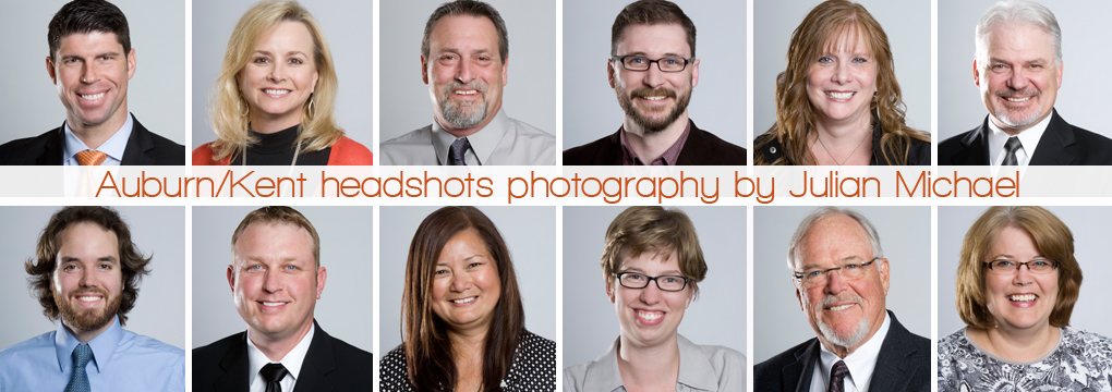 Auburn, photographer, Kent, headshots, photography, Tacoma, Federal Way, portraits, pictures, office, corporate