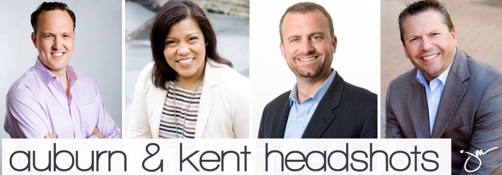auburn, photographer, headshots, kent, photography, federal way, professional, portraits, business, corporate, tacoma